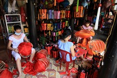 Vietnam3927_HoiAn_ShoppingSpree