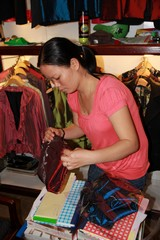 Vietnam3938_HoiAn_ShoppingSpree