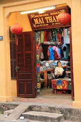 Vietnam3947_HoiAn_Evening