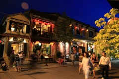 Vietnam3958_HoiAn_Evening