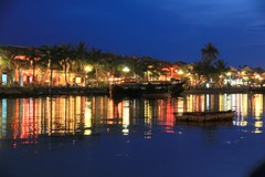 Vietnam3962_HoiAn_Evening
