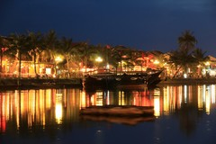 Vietnam3969_HoiAn_Evening
