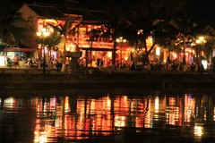Vietnam3995_HoiAn_Evening