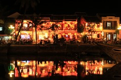Vietnam4000_HoiAn_Evening