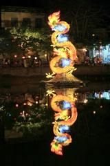 Vietnam4005_HoiAn_Evening