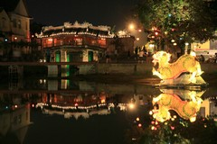 Vietnam4008_HoiAn_Evening