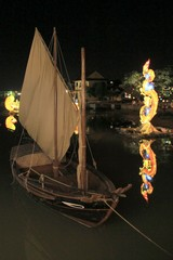 Vietnam4011_HoiAn_Evening