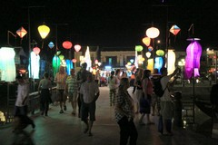 Vietnam4018_HoiAn_Evening