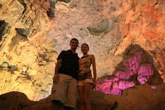 Vietnam4760_HaLong_ThienCungCave