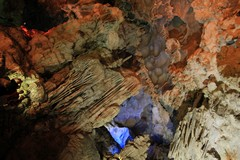 Vietnam4822_HaLong_ThienCungCave
