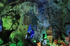 Vietnam4865_HaLong_ThienCungCave