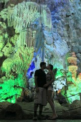 Vietnam4871_HaLong_ThienCungCave