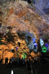 Vietnam4898_HaLong_ThienCungCave