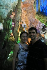 Vietnam4920_HaLong_ThienCungCave