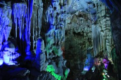Vietnam4960_HaLong_ThienCungCave