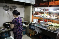 Vietnam5573_HaNoi_EveningStation