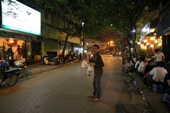 Vietnam5582_HaNoi_EveningStation