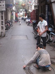 Vietnam5585_HaNoi_FridayMorning