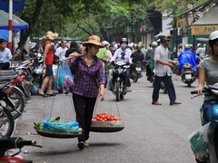 Vietnam5629_HaNoi_FridayMorning