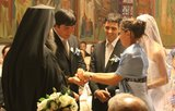 Ceremony121_Betrothal