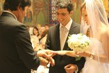 Ceremony128_Betrothal