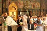 Ceremony227_IsaiahDance