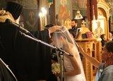 Ceremony233_IsaiahDance