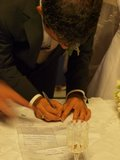 Ceremony358_Signatures