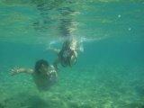 DayAfter220_Underwater