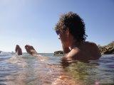 DayAfter288_Underwater