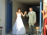 Procession0228_BrideArrives