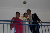 Reception072_GuestsArrival