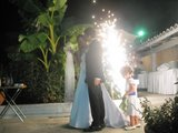 Reception107_BrideGroomEntrance