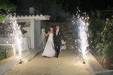Reception116_BrideGroomEntrance