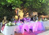 Reception158_WeddingTable