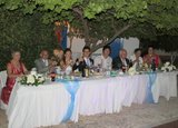 Reception159_WeddingTable
