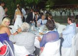 Reception170_GuestTables