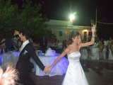 Reception308_FirstDance