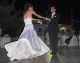 Reception332_FirstDance