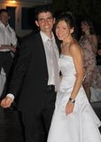 Reception349_FirstDance