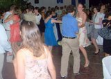 Reception485_DanceFloor