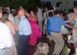 Reception486_DanceFloor