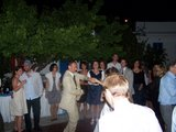 Reception492_DanceFloor