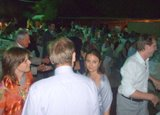 Reception504_DanceFloor