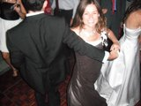 Reception539_DanceFloor