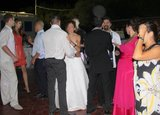Reception540_DanceFloor