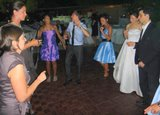 Reception632_DanceFloor