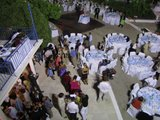 Reception668_WholeArea