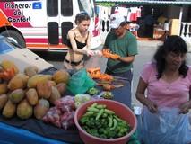 Y0590_Merida_StreetMarket
