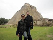 Y1017_Uxmal_MagicianPyramid